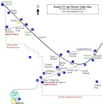 tikaboo_valley_map